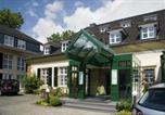 Hôtel Haan - Ringhotel Waldhotel Heiligenhaus-2