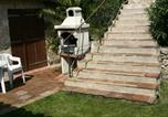 Location vacances Seillans - La Villa De Seillans-1