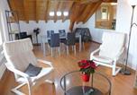 Location vacances Montreux - Apartment View Riviera-1