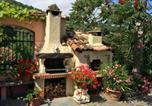 Location vacances Testico - Casa Carpe Diem A Villa Barca-4