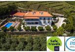 Location vacances  Portugal - Casa de São Domingos-1