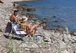 Location vacances Pollica - Casa vacanze Maria Vienna-3