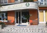 Hôtel Sirmione - Hotel Mirabello-1