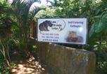 Location vacances St Lucia - Lake St Lucia Lodge-1