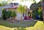 Location vacances  Province de Ferrare - Sit Holiday Homes-1