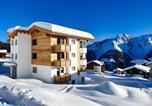 Location vacances Riederalp - Alpen-Park-4
