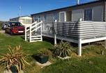 Location vacances Lydd - Camber cove, at camber sand holiday park-1