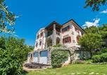 Location vacances Opatija - Villa Marina-4