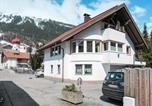 Location vacances Sankt Anton am Arlberg - Apartment Haus Schmiedbach (Sta255)-1