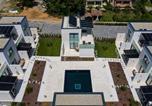 Hôtel Rab - Hotel & Resort Isola-4