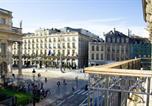 Hôtel Bordeaux - Hotel de L'Opéra-3