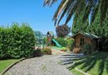 Location vacances Santa Luce - Res. Macchia al Pino 133s-2