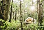 Location vacances Lehighton - Tentrr - Whippoorwill Woods-1