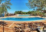 Camping Cesenatico - Camping Villaggio Pineta-2