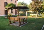 Location vacances Valeggio sul Mincio - Il Cigno-3