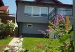 Location vacances Beretinec - Holiday Home &quote;Asian Spirit&quote; with balcony-1
