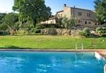 Location vacances  Ville métropolitaine de Florence - Locazione Turistica San Lorenzo-2-2