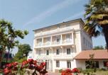 Hôtel Salies-de-Béarn - Club Découverte Vacanciel Salies de Béarn-1
