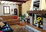 Location vacances Tombeboeuf - Holiday Home Monclar Camirout, Monclar-2