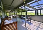 Location vacances Cooktown - Cow Bay Hilltop Escape-4