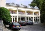 Hôtel Holsthum - Grand Hotel de Vianden-2