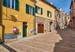 Location vacances Balestrino - Acasadigiuly-1