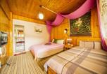 Location vacances Lijiang - Colorful Stone Guesthouse-2