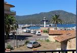 Location vacances Propriano - Marie-2