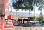 Location vacances  Province d'Imperia - Locazione Turistica House at Poggi - Pgi175-1