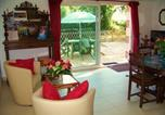 Location vacances Fresnay-en-Retz - Gîte La Garnache, 2 pièces, 2 personnes - Fr-1-426-140-1