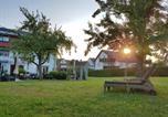 Hôtel Bad Ditzenbach - Landhotel Sonnenhalde-4