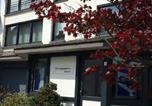 Location vacances Trier - Ferienappartement Hennen-1