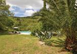 Location vacances Belgodère - Stunning home in Ville di Paraso w/ Outdoor swimming pool and Outdoor swimming pool-4