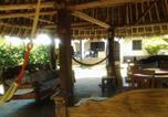 Villages vacances Mombasa - Inchi-Raha Cottage-4