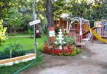 Villages vacances Mumbaï - Sannidhya-3