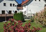 Hôtel Predlitz-Turrach - Wohlfühlpension Kreischberg/Egger-Feiel-4