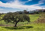 Location vacances Alcoutim - Casa Alecrim-4