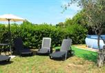 Location vacances Bellaria-Igea Marina - Sweet Holiday Home-3