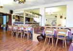 Location vacances Wallenborn - Eighteen-Bedroom Holiday Home in Oberstadfeld-4