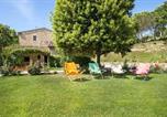 Location vacances Corciano - La Posta Di Confine-3