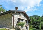 Location vacances Casalzuigno - Locazione Turistica Alpe-2