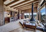 Location vacances Alto - Neeley Mountain House, 2 Bedroom, Sleeps 4, Hot Tub, Wood Burning Fireplace-4