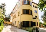 Location vacances Castielfabib - Fuente Torán Apartamentos-3