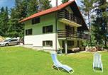 Location vacances Cerknica - House Fortin-1