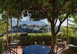 Hôtel Ravello - Ravello View-4