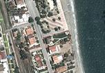 Location vacances Calopezzati - La Salacca-2