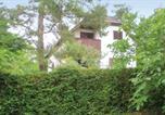Location vacances Balatonvilágos - One-Bedroom Apartment in Balatonakarattya-3