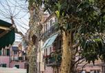 Location vacances Monterosso al Mare - Spritz Apartment-2