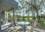 Location vacances Kiawah Island - 4996 Turtle Point Villa-1