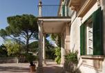 Location vacances Modica - Villa Trombadore-2